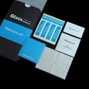 Стъклен протектор за Xiaomi Mi Note 3