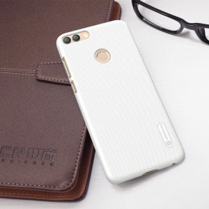 Твърд гръб Nillkin за Huawei P Smart