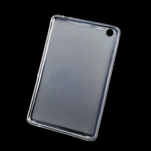 Силиконов калъф гръб за Lenovo A8-50 A5500