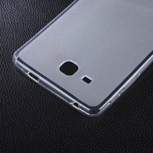 Силиконов калъф гръб за Samsung Galaxy Tab A 7.0