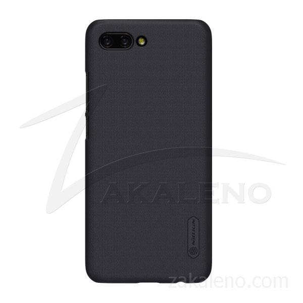 Твърд гръб Nillkin за Huawei Honor 10