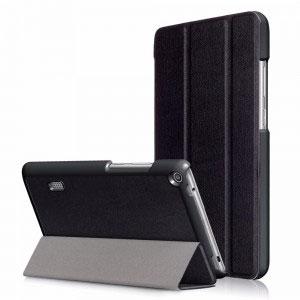 Кожен калъф за Huawei MediaPad T3 7.0