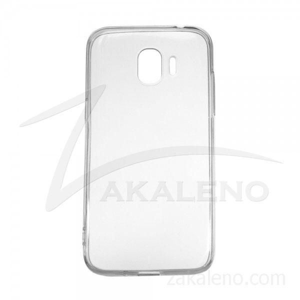 Силиконов калъф гръб за Samsung Galaxy J2 Pro 2018