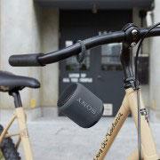 Преносима водоустойчива Bluetooth тонколона Sony SRS-XB10