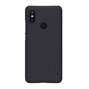Твърд гръб Nillkin за Xiaomi Mi A2 (Mi 6X)