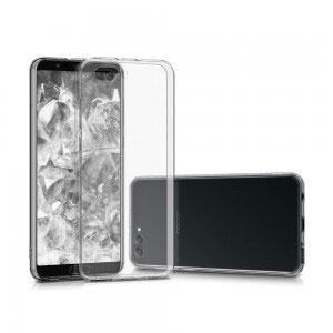 Силиконов калъф гръб за Huawei Honor View 10 (V10)
