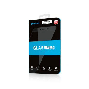 Стъклен протектор за Motorola Moto G6 Plus