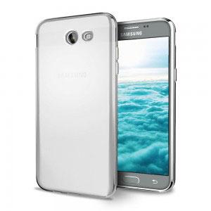 Силиконов калъф гръб за Samsung Galaxy J3 Prime