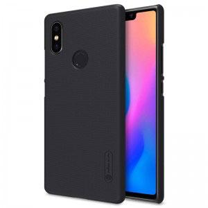 Твърд гръб Nillkin за Xiaomi Mi 8 SE