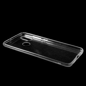 Силиконов калъф гръб за Xiaomi Mi 8
