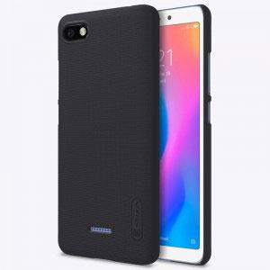Твърд гръб Nillkin за Xiaomi Redmi 6A