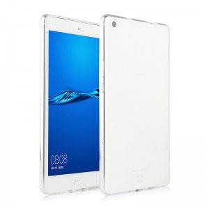 Силиконов калъф гръб за Huawei MediaPad M3 Lite 8