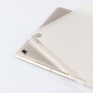 """Силиконов калъф гръб за Huawei MediaPad M5 10 (10.8"""")"""