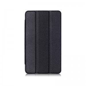 Кожен калъф за Huawei MediaPad T1 7.0, Т2 7.0