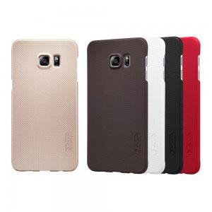 Твърд гръб Nillkin за Samsung Galaxy S6 Edge