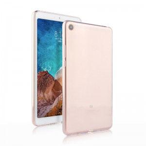 Силиконов калъф гръб за Xiaomi Mi Pad 4