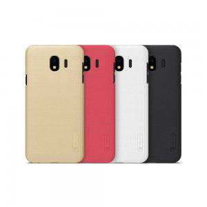 Твърд гръб Nillkin за Samsung Galaxy J4 2018