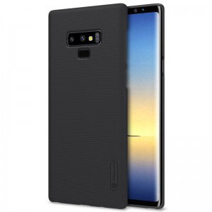 Твърд гръб Nillkin за Samsung Galaxy Note 9
