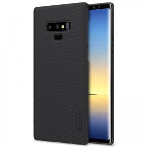 Твърд гръб Nillkin за Samsung Galaxy Note 9