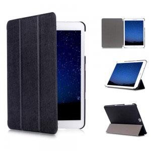 Кожен калъф за Samsung Galaxy Tab S2 9.7