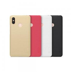 Твърд гръб Nillkin за Xiaomi Mi Max 3
