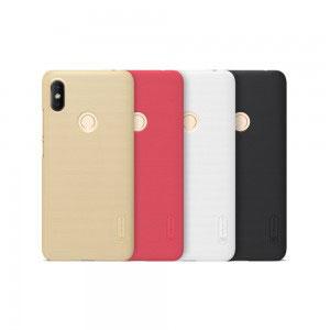 Твърд гръб Nillkin за Xiaomi Redmi S2 (Redmi Y2)