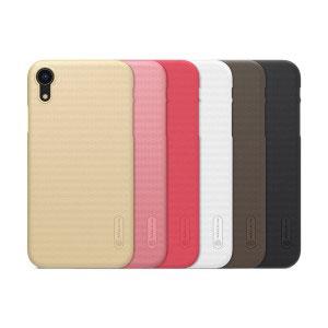 Твърд гръб Nillkin за Apple iPhone XR