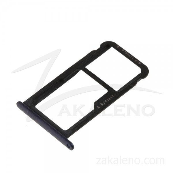 Сим държач за Huawei P10 Lite