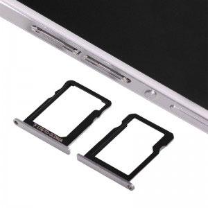 Сим държач за Huawei Ascend P7