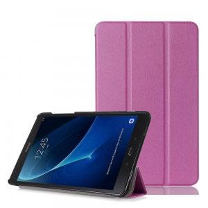 Кожен калъф за Samsung Galaxy Tab A 10.1