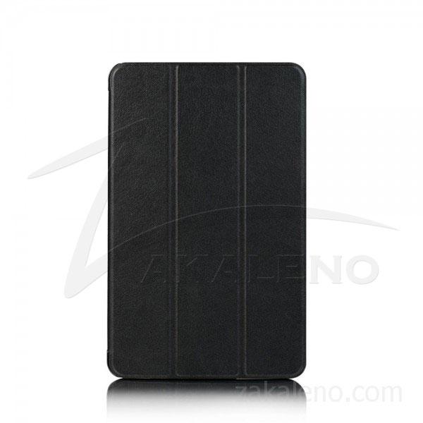 Кожен калъф за Samsung Galaxy Tab A 10.5