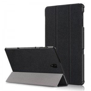 Кожен калъф за Samsung Galaxy Tab S4 10.5