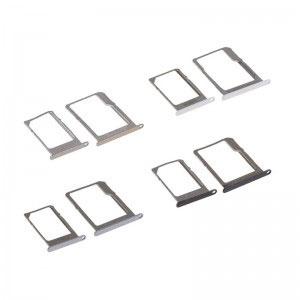 Сим държач за Samsung Galaxy A3, A5, A7