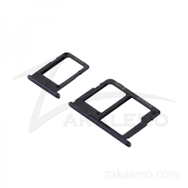 Сим държач за Samsung Galaxy J5 Prime, J7 Prime, On5, On7 Dual