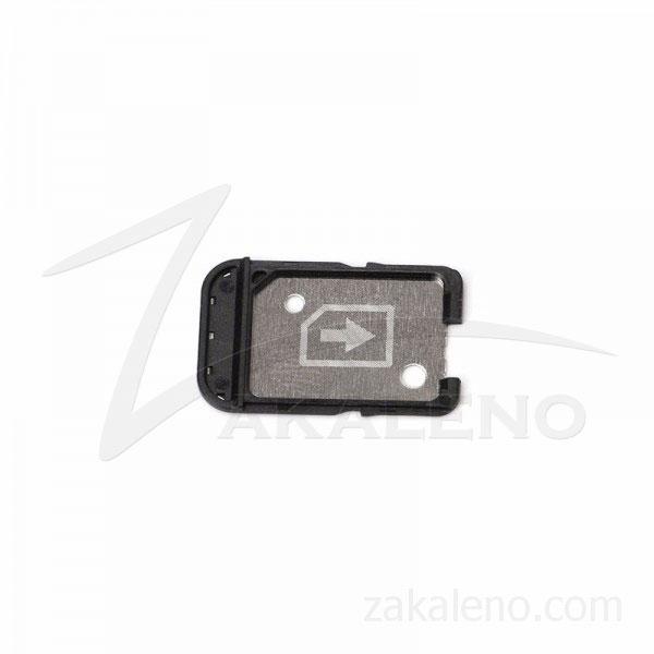 Сим държач за Sony Xperia XA, XA Ultra, L1, C5 Ultra
