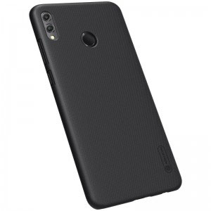 Твърд гръб Nillkin за Huawei Honor 8X