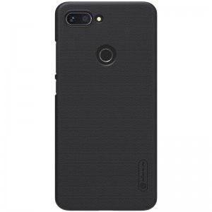 Твърд гръб Nillkin за Xiaomi Mi 8 Lite