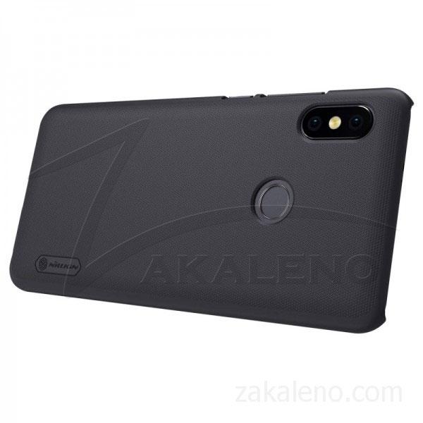 Твърд гръб Nillkin за Xiaomi Redmi Note 5 Pro