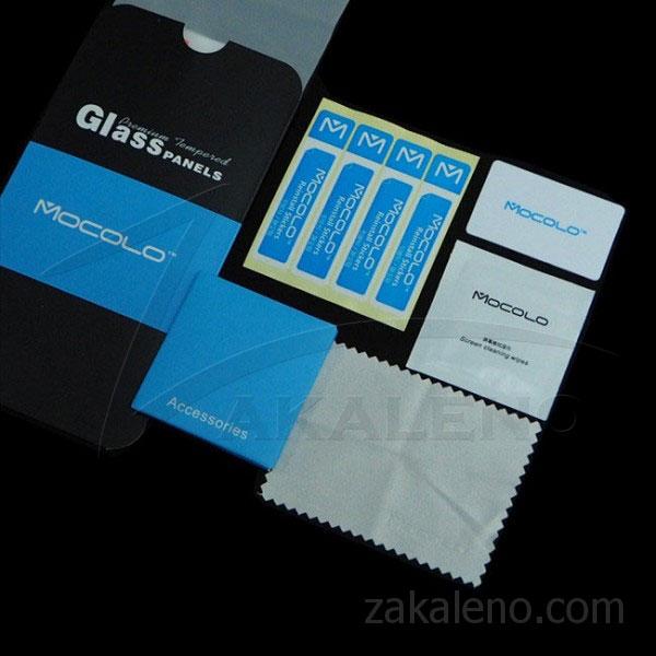 Стъклен протектор за Asus Zenfone 5 ZE620KL