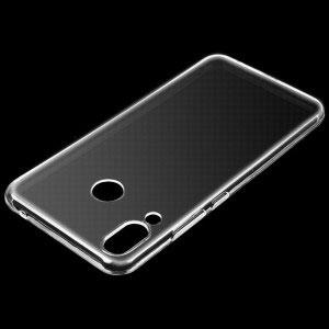Силиконов калъф гръб за Asus Zenfone 5 ZE620KL