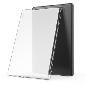Силиконов калъф гръб за Huawei MediaPad T5 10