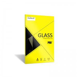 Стъклен протектор за OnePlus 6T