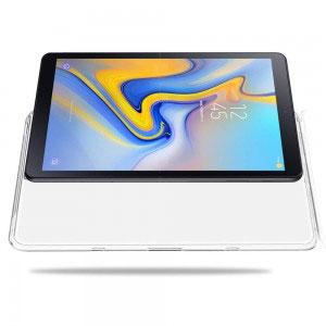 Силиконов калъф гръб за Samsung Galaxy Tab A 10.5