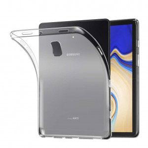 Силиконов калъф гръб за Samsung Galaxy Tab S4 10.5