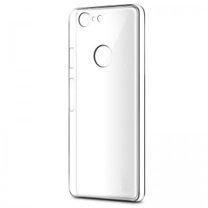 Силиконов калъф гръб за Google Pixel 3 XL