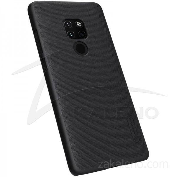 Твърд гръб Nillkin за Huawei Mate 20