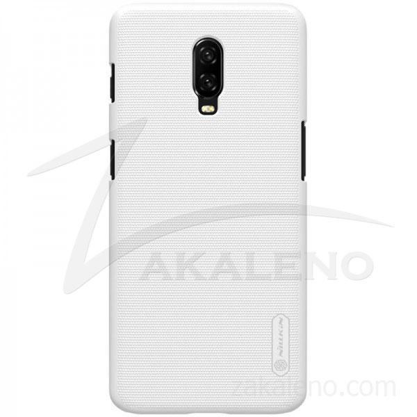 Твърд гръб Nillkin за OnePlus 6T