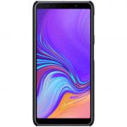 Твърд гръб Nillkin за Samsung Galaxy A7 2018