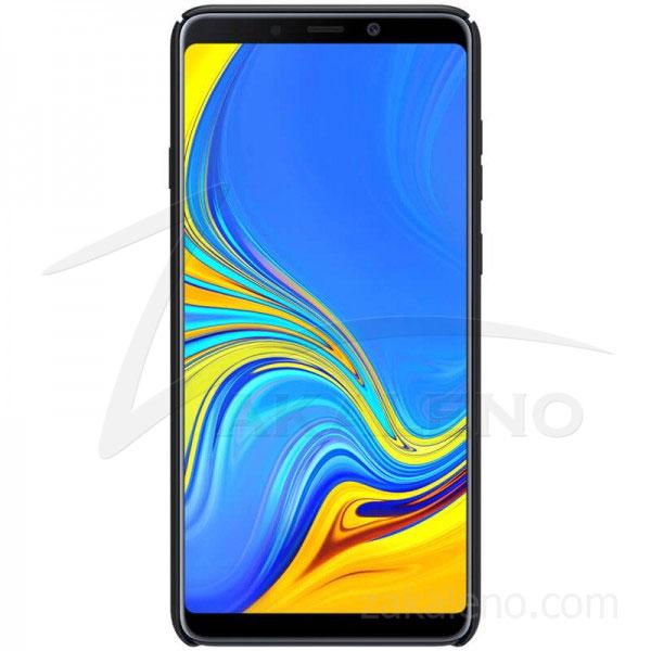 Твърд гръб Nillkin за Samsung Galaxy A9 2018