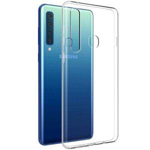 Силиконов калъф гръб за Samsung Galaxy A9 2018
